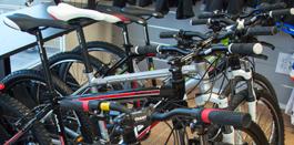 bicicletas_265x131