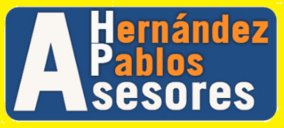 Asesores Hernández Pablos